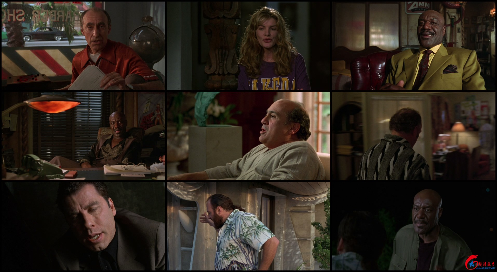 Get.Shorty.1995.1080p.BluRay.x264-Japhson.mkv.jpg